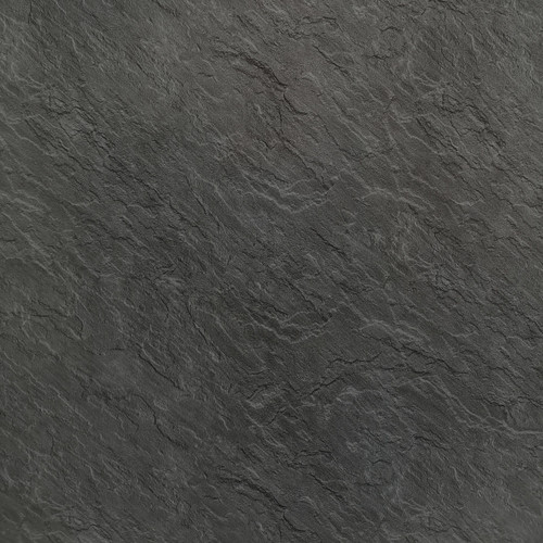 Sicilian Slate Matt Wet Wall Panel - 1 Meter