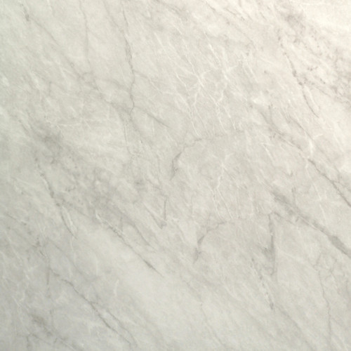 Grey Marble Matt Wet Wall Panel - 1 Meter