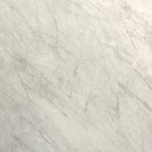 Grey Marble Matt Wet Wall Panel - 1 Meter