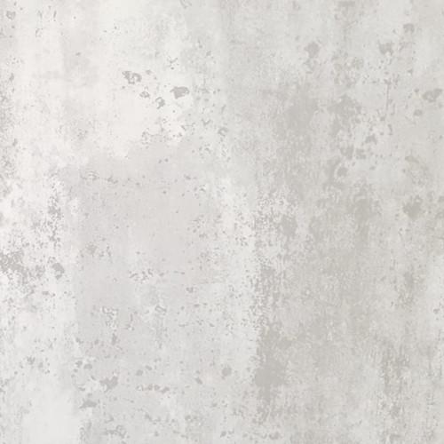 Volcanic Gris Wet Wall Panel - 1 Meter