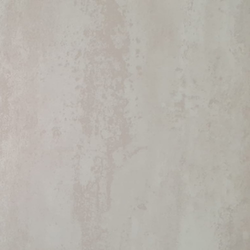 Volcanic Beige Matt Wet Wall Panel - 1 Meter