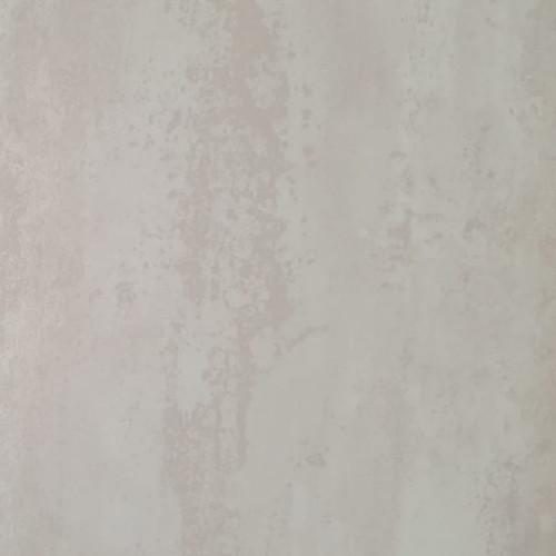 Volcanic Beige Matt Wet Wall Panel - 1 Meter