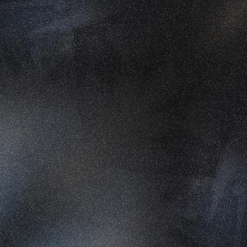 Black Stardust Luxury Vinyl Tile Flooring