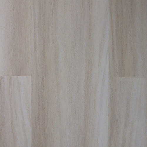 Limestone Luxury Vinyl Tile Flooring