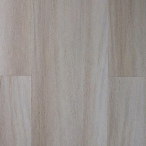 Limestone Luxury Vinyl Tile Flooring