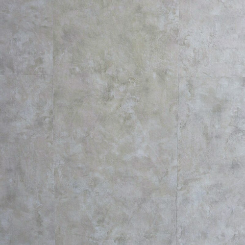 Fossil Beige Luxury Vinyl Tile Flooring