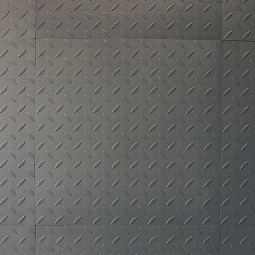 Dallas Luxury Vinyl Tile Flooring