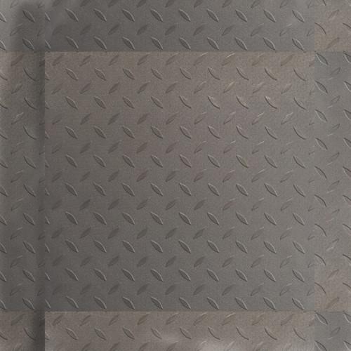 Seattle Luxury Vinyl Tile Flooring