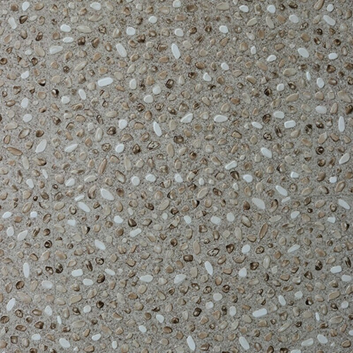 Lomond Pebble Luxury Vinyl Tile Flooring