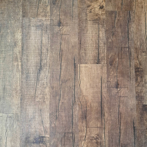 Sherwood Luxury Vinyl Plank Flooring