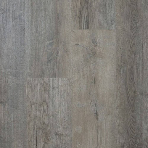 Dornoch Luxury Vinyl Plank Flooring
