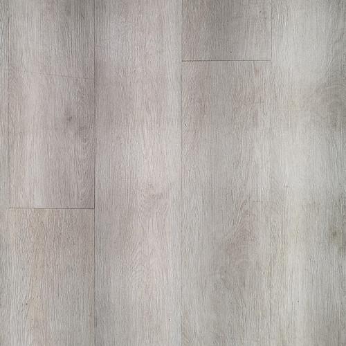 Kielder Luxury Vinyl Plank Flooring