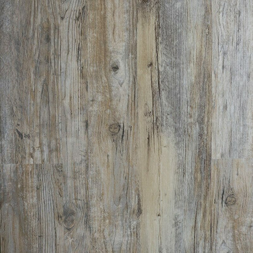Fingle Wood Luxury Vinyl Plank Flooring