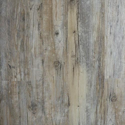 Fingle Wood Luxury Vinyl Plank Flooring