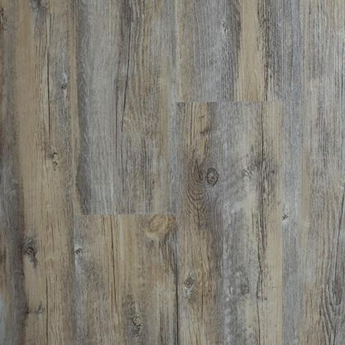 Glengarry Luxury Vinyl Plank Flooring