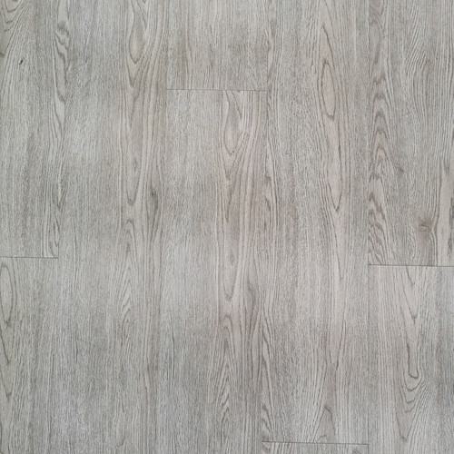 Galloway Luxury Vinyl Plank Flooring