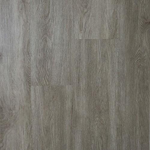 Leapmoor Luxury Vinyl Plank Flooring