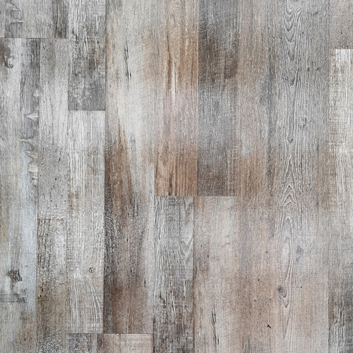 Dalton Luxury Vinyl Plank Flooring