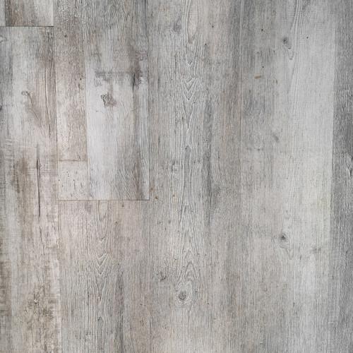 Argyll Luxury Vinyl Plank Flooring