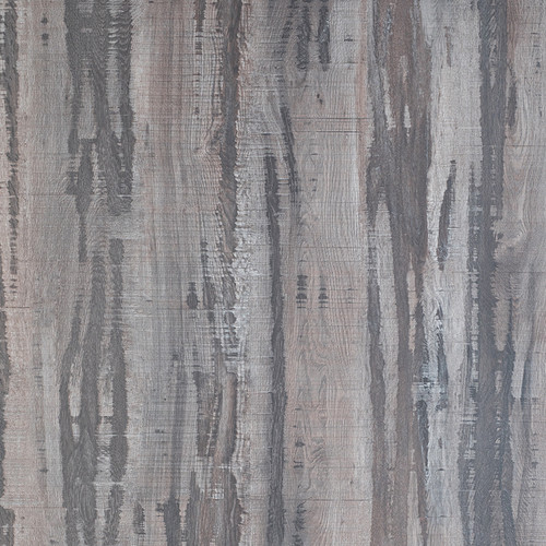 Driftwood Ash Perform Plywood Wall Panel