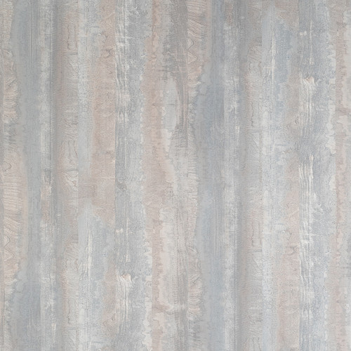 Rustic Ash Perform Plywood Wall Panel - 600mm
