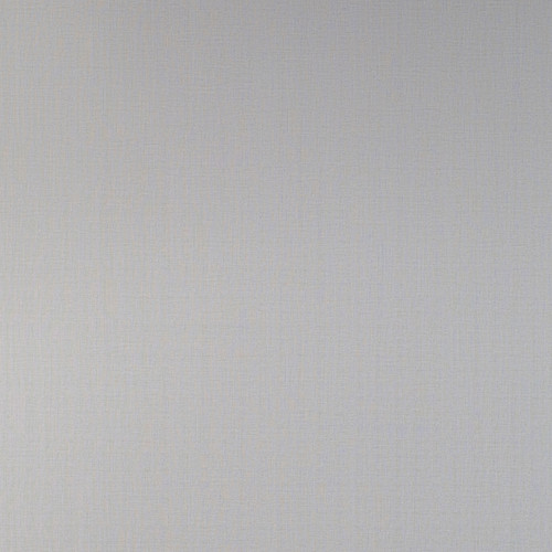 Taupe Brocade Perform Plywood Wall Panel - 1.2 Metres