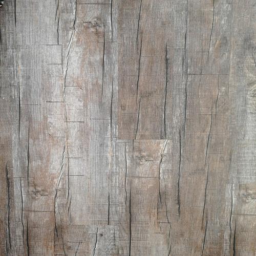 Affric Luxury Vinyl Plank Flooring