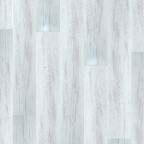 Antique White Oak Luxury Vinyl Plank Flooring