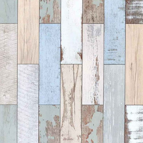 Coast Wood Wet Wall Panel