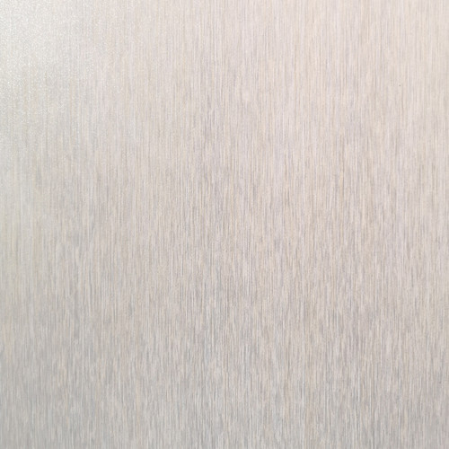 Brushed Beige Wet Wall Panel