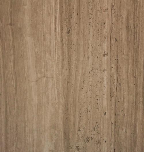 Rocca Stone Gloss Wall Panel - 1 Metre