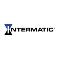 Intermatic (Grasslin)