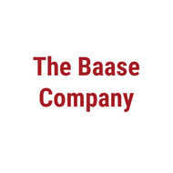 Baase Company