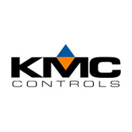 K M C Controls