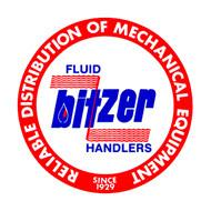 R.D. Bitzer Co., Inc.