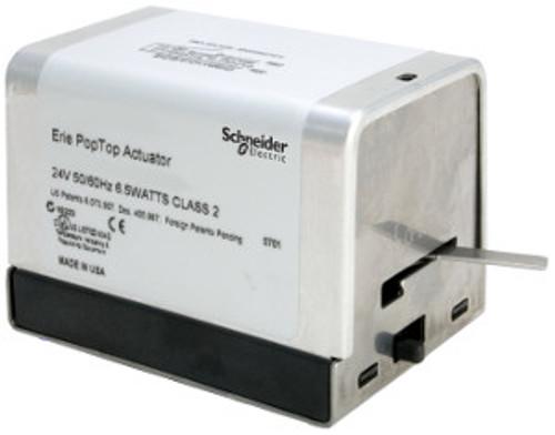 Schneider AG13A020