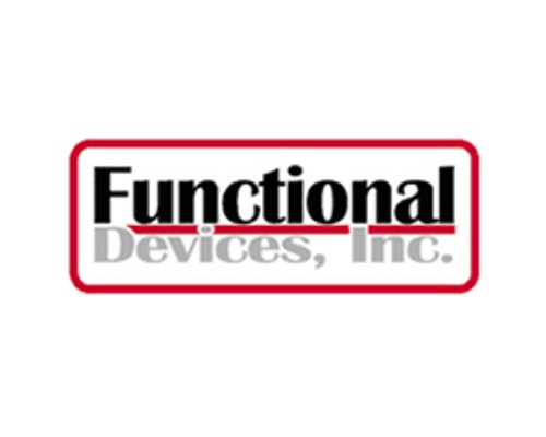 FUNCTIONAL DEVICES INC - RIB2401D