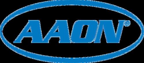 AAON - K01299