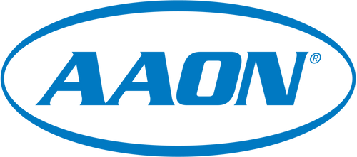 AAON - P09970