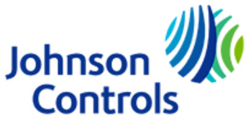 Johnson Controls - AFS-460-137