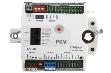fx-pcv-2.png