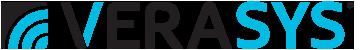 verasys-logo.png