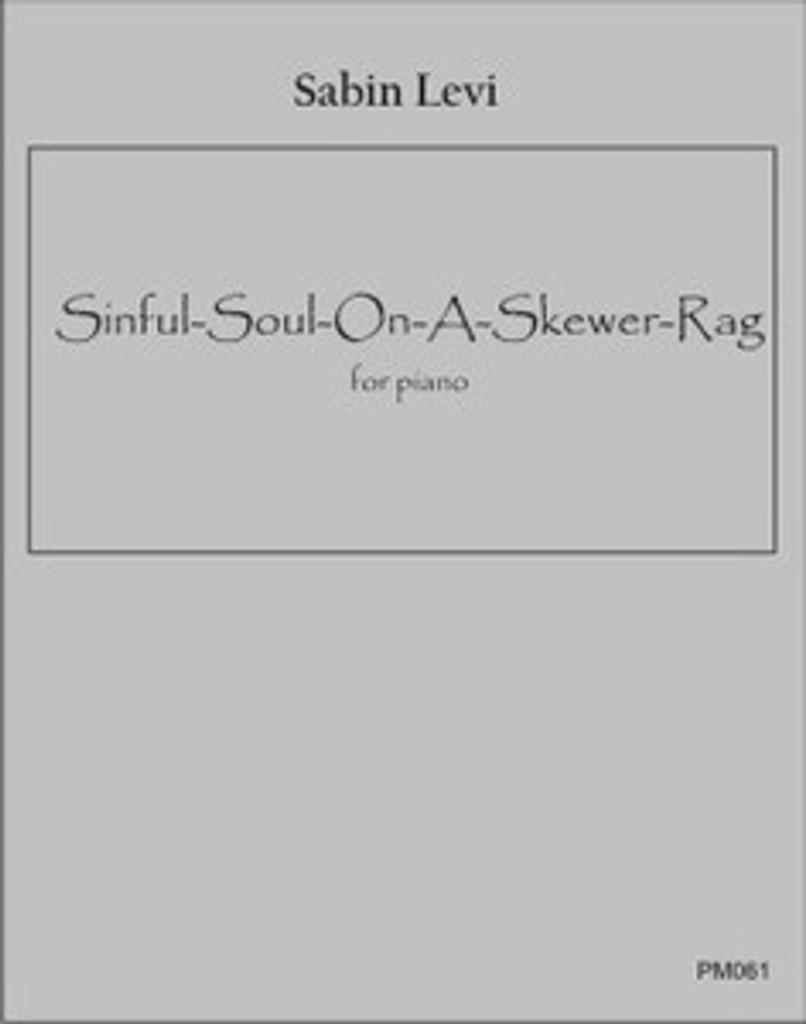 Sinful-Soul-On-A-Skewer Rag