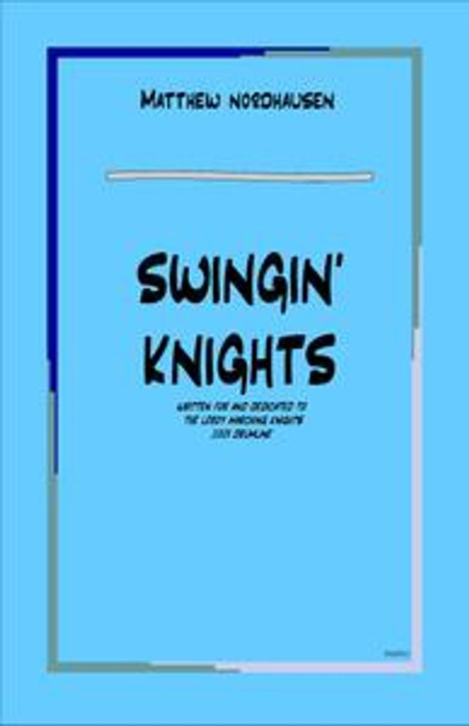 Swingin' Knights