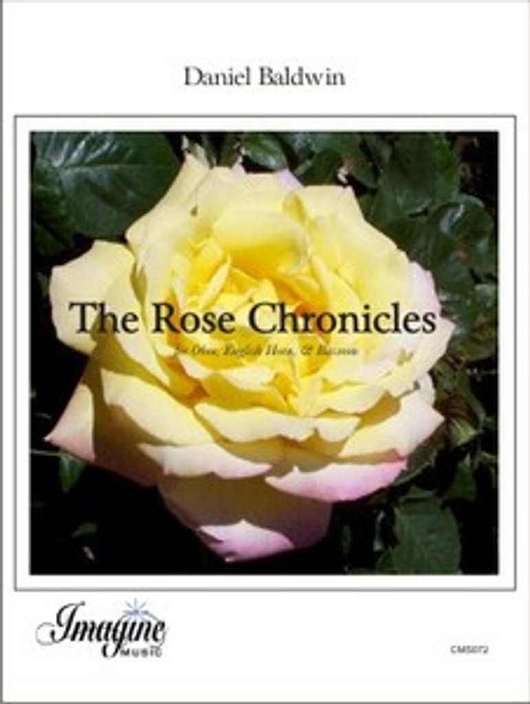 The Rose Chronicles (download)