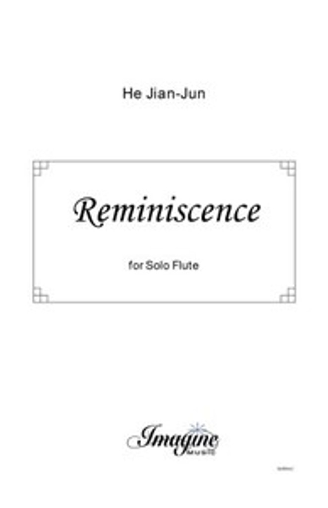 Reminiscence (download)