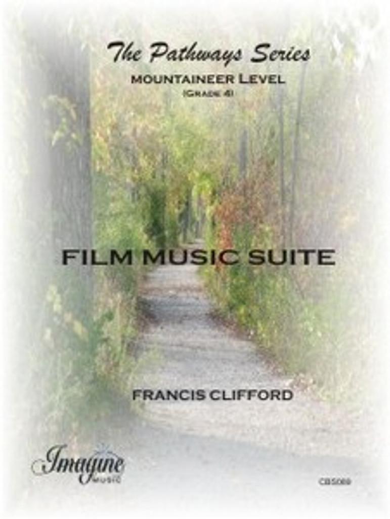 Film Music Suite