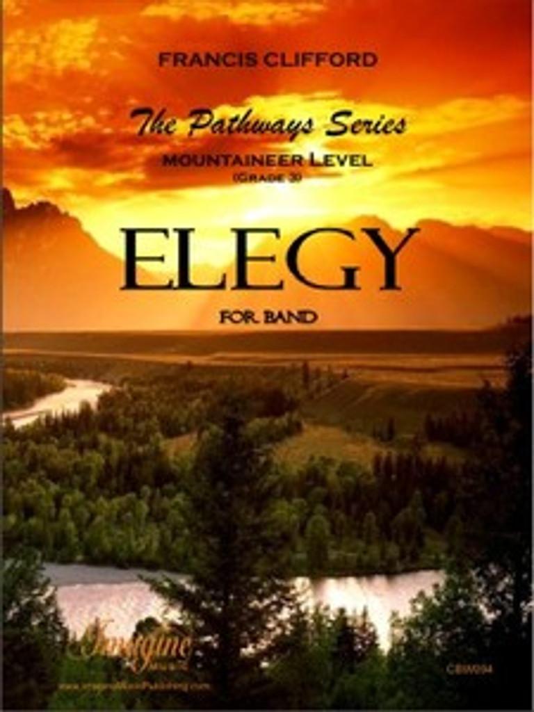 Elegy (download)