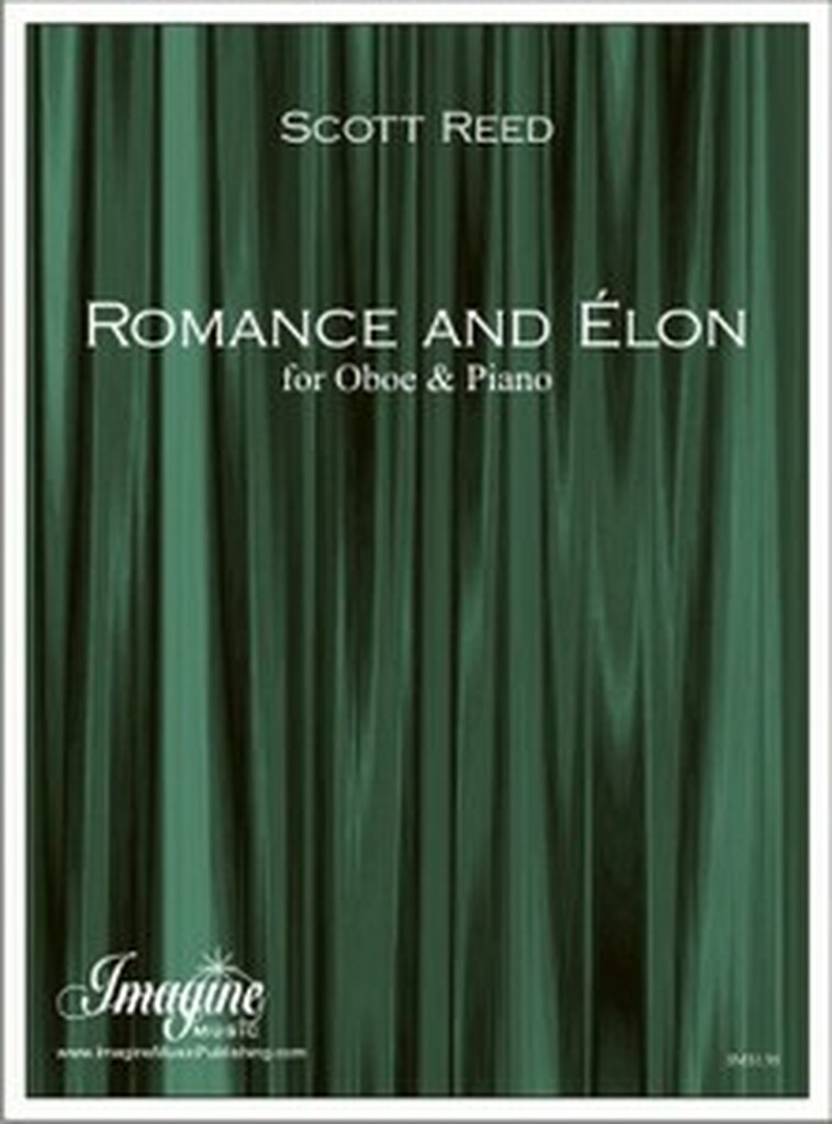 Romance & Elon