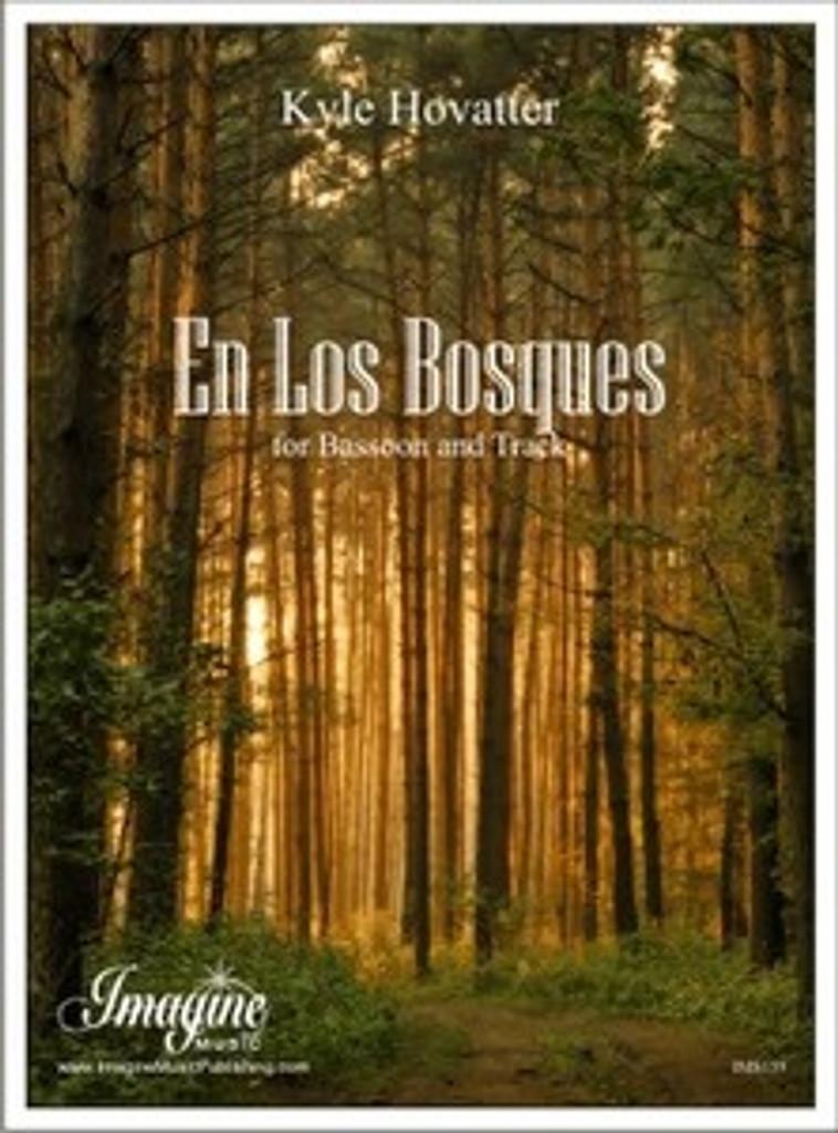 En Los Bosques